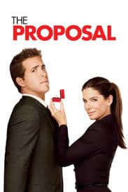 the proposal by darshali soni.jpg